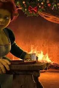 Primary photo for Shrek's Yule Log