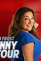 Jo Frost: Nanny on Tour