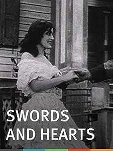 Swords and Hearts USA
