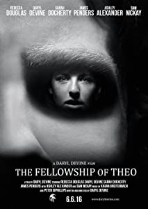 Downloadable trailers movie The Fellowship of Theo [480x854]