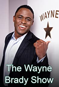 Primary photo for The Wayne Brady Show