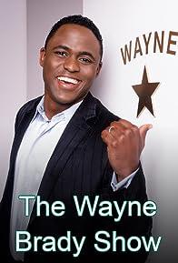 Primary photo for The Wayne Brady Show
