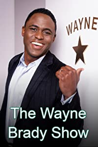 Search for free movie downloads The Wayne Brady Show [1080p]
