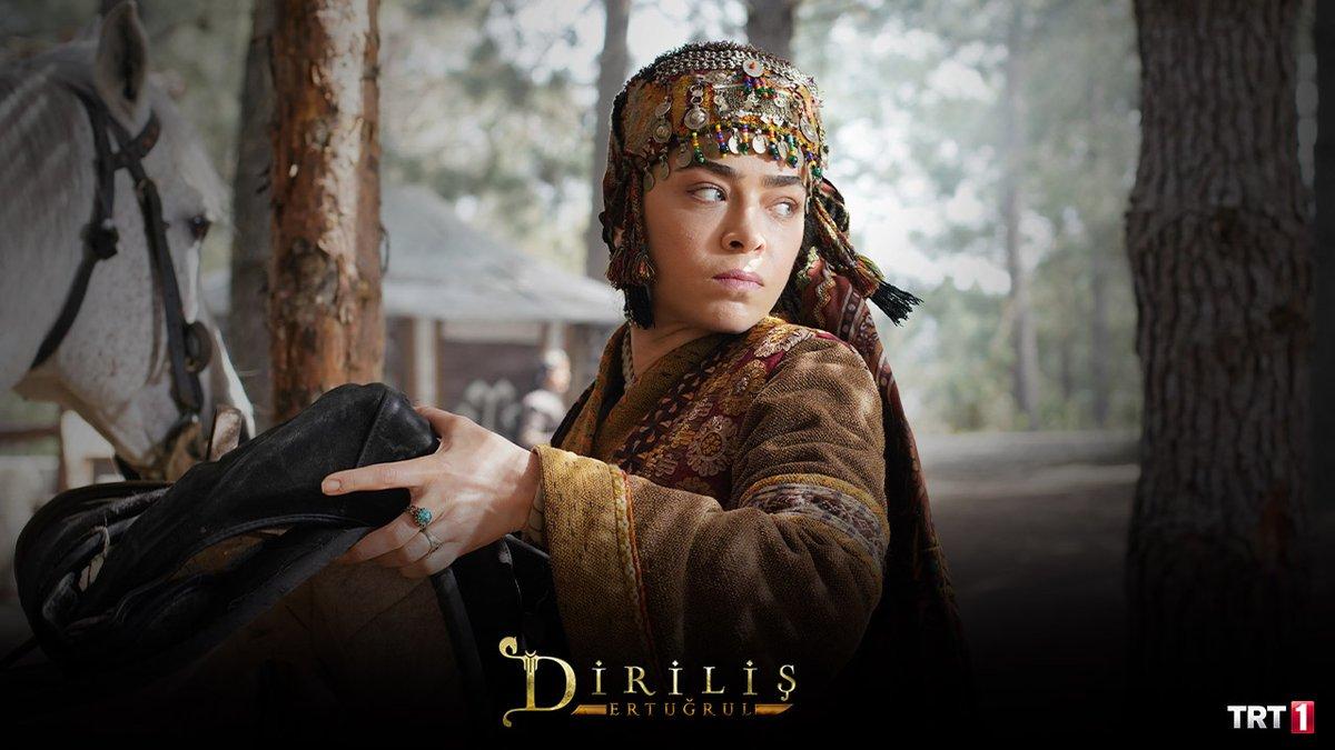 Dirilis: Ertugrul (TV Series 2014– ) - Photo Gallery - IMDb