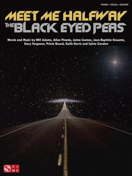 Black eyed peas art design gif on gifer by karne.