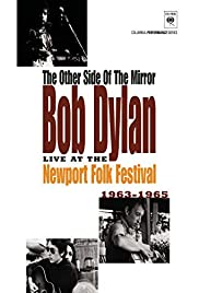 Bob Dylan: The Other Side of the Mirror () filme kostenlos