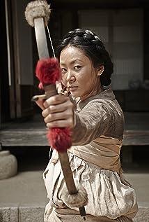 Ji-hye Yun