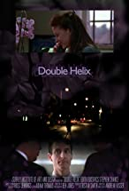 Primary image for Double Helix