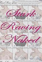 Stark Raving Naked