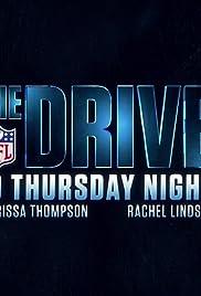 Minnesota Vikings at Los Angeles Rams Poster