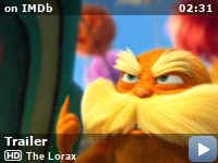 over the hedge full movie in hindi dailymotion