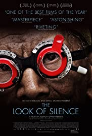 The Look of Silence   2014 Indonesian Movie Watch thumbnail