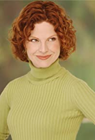 Primary photo for Margaret Easley
