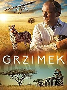 Downloading full movies Grzimek by Philipp Kadelbach [720x576]