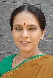 Aishwarya Narkar Picture