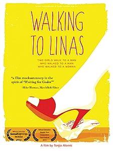 Yahoo movie downloads Walking to Linas [1680x1050]
