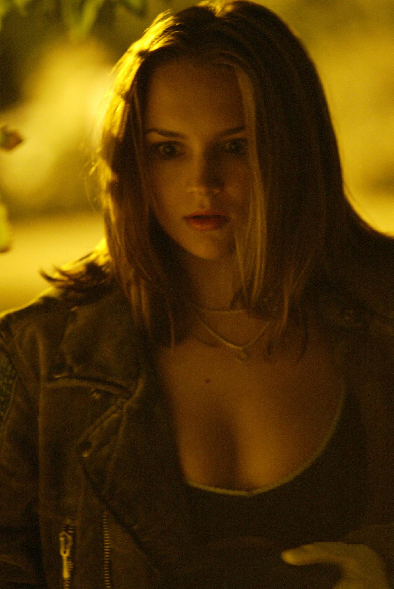Rachael Leigh Cook in 11:14 (2003)