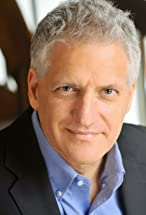 Paul Meltzer's primary photo