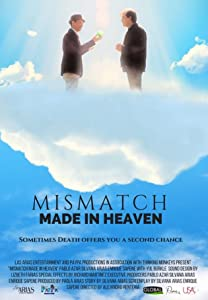 Watch 3gp online movie Mismatch Made in Heaven by none [HDR]