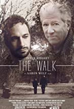 Primary image for The Walk
