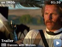 dances with wolves watch movie online free