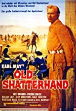 The Men with No Names (Foreign Western films) - IMDb