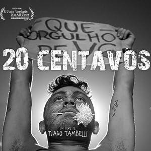 Downloading dvd free movie new 20 Centavos Brazil [480p]