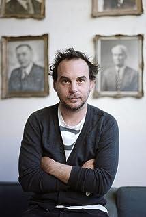 Argyris Papadimitropoulos Picture