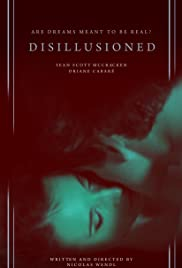 Disillusioned Poster