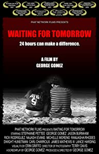 Watch new full movie Waiting for Tomorrow [Full]