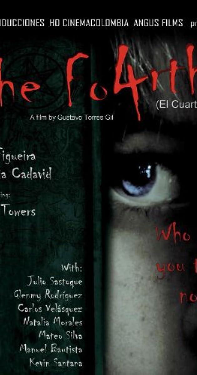 El cuarto (2008) - IMDb