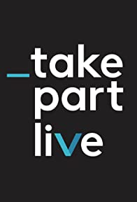 Primary photo for TakePart Live