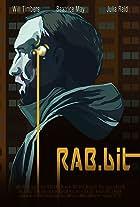 Rab.bit