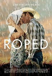 Roped (2020) 1080p