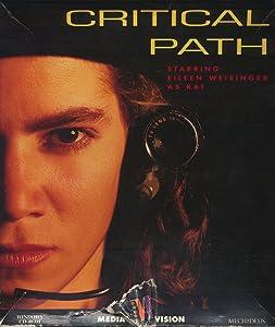 Divx downloads movie Critical Path [640x480]