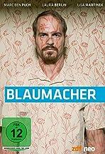 Blaumacher