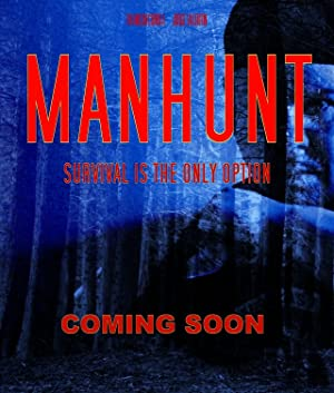 Manhunt (2020) Watch Online