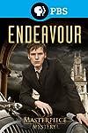 Endeavour: Pilot (2012)