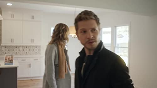 The Resident: Conrad Takes Nic To An Open House
