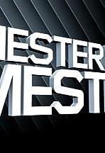 Mesternes Mester