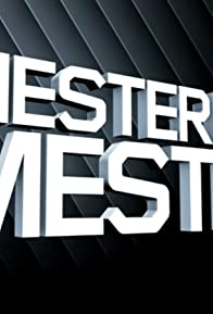 Primary photo for Mesternes Mester