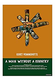 Kurt Vonnegut's A Man Without a Country