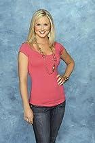 Kimberly Coon