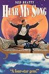 Hear My Song (1991)
