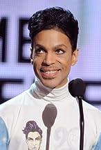 Prince's primary photo