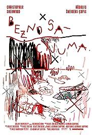 Beznosacijuma Poster