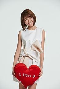 Primary photo for Min Chen Lin