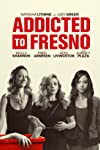 Interview: Jamie Babbit and Karey Dornetto Talk Addicted to Fresno (Exclusive)