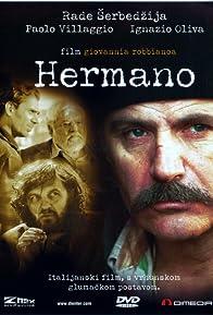 Primary photo for Hermano