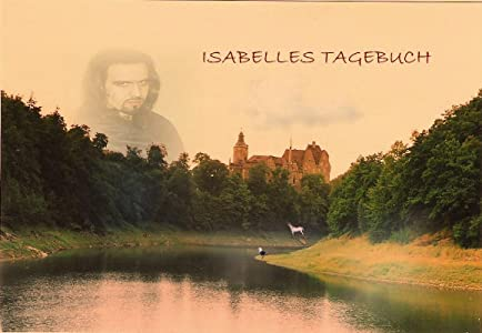 Welcome movie 2016 download Isabelles Tagebuch by none [2048x1536]